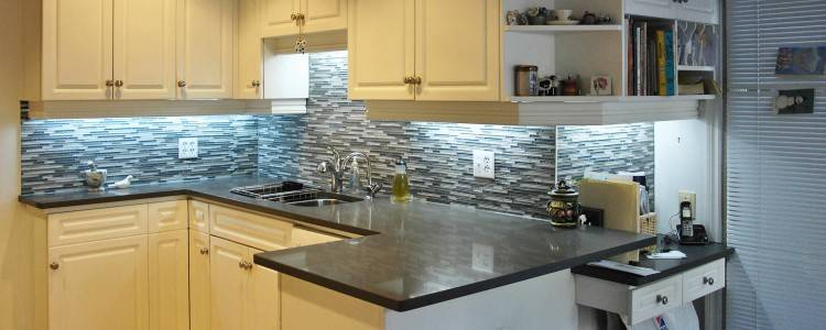 grey cabinets with white countertops grey cabinets with white light wood cabinets in kitchen vintage dark