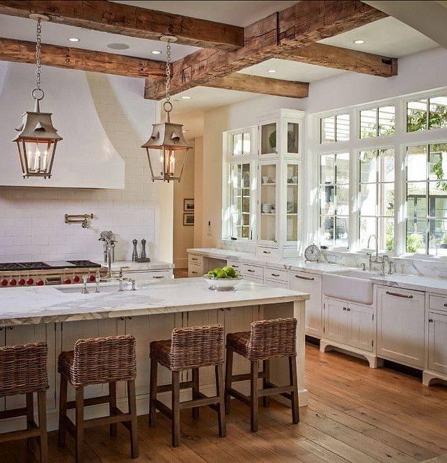 houzz rustic kitchen best small rustic kitchen ideas photos houzz rustic modern kitchen