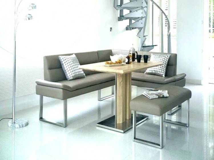 heavy wooden dining table heavy wooden dining room table set table with 8  chairs with cushions