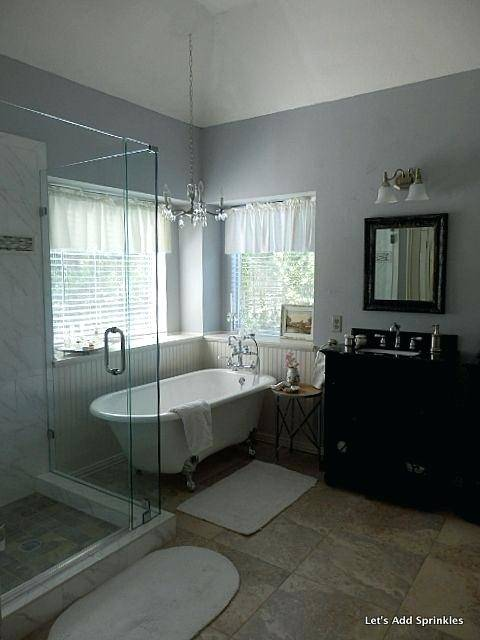 Full Size of Very Small Bathroom Designs With Shower Ideas Pictures Tile  Tiny Tub Best Flooring