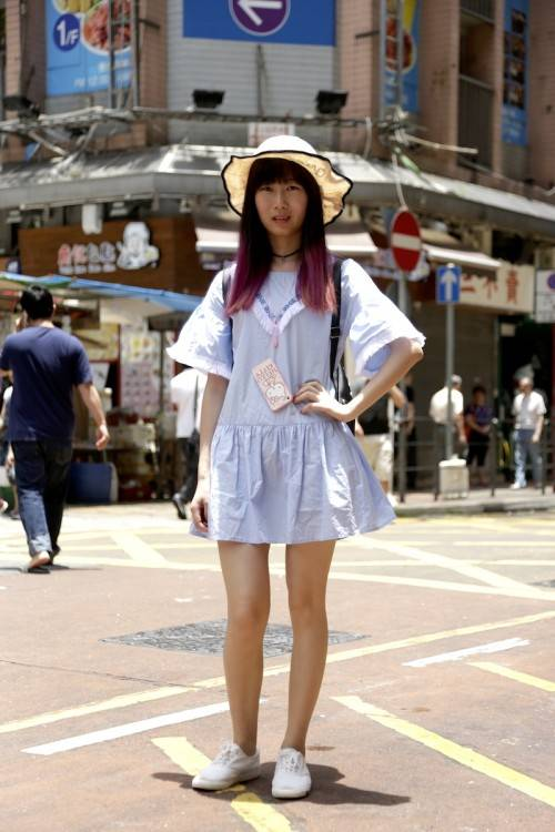 © Interfilière Hong Kong