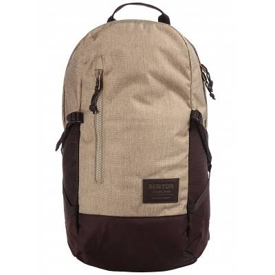 com: Burton Kettle Backpack, Adobe Ripstop, One Size: Sports & Outdoors.