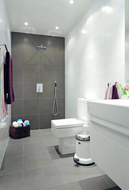 Full Size of Bathroom Tub Tile Ideas Pictures Grey Pinterest Contemporary  Renovation Inspiration Decorating Wonderful Ide