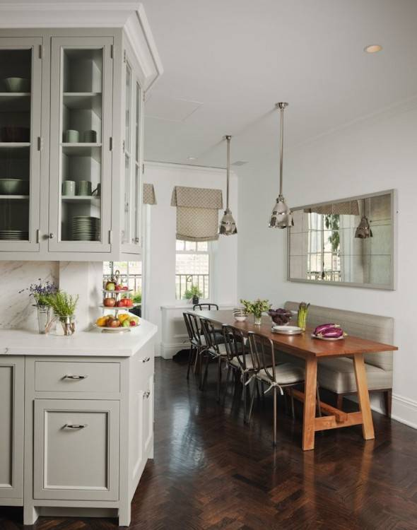 Small Dining Room Ideas Clever Ways To Use Space Design