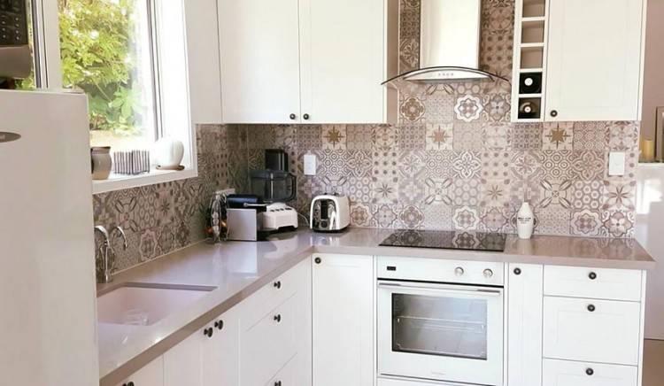 Kitchen Countertops Evansville Indiana For Home Design Unique Kitchen  Cabinets Nz Kitchen Cabinets Decor 2018 Cabinet Interiors