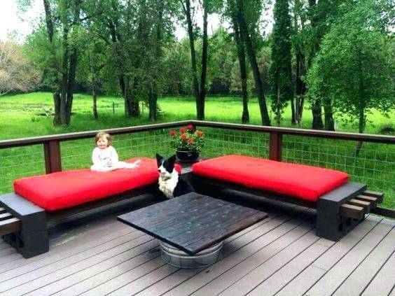lovely outdoor living space ideas decorating outdoor living space ideas uk