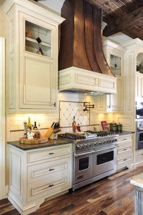 Full Size of Kitchen:adorable Faux Brick For Backsplash Granite Kitchen  Trolley Kitchen Cabinets Nashville Large Size of Kitchen:adorable Faux  Brick For