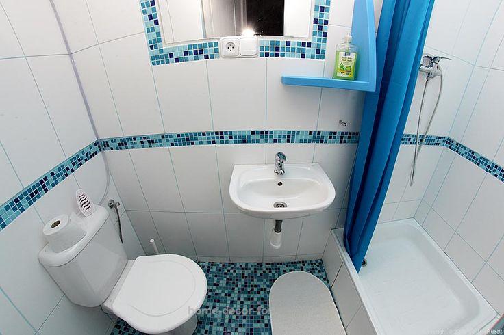 latest bathroom designs modern bathroom design ideas small bathroom designs  in sri lanka