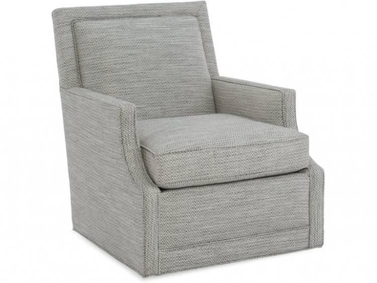 Modern Outdoor sofa Unique Modern Outdoor Furniture Modern Furniture and  Industrial – unionssaynotochildlabor