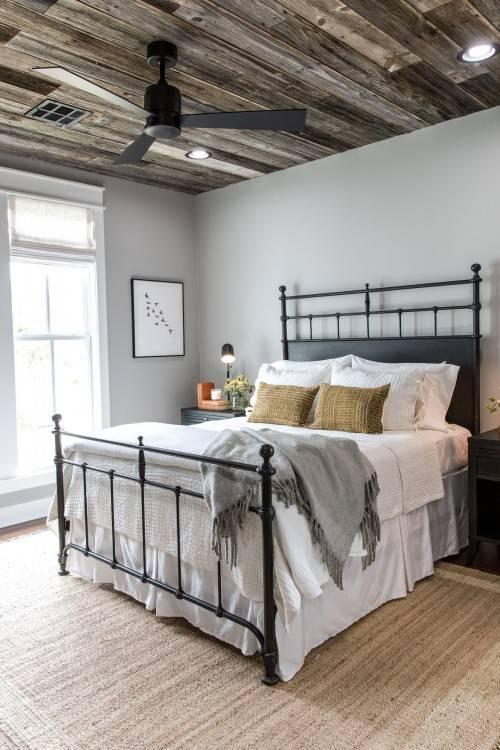 joanna gaines bedroom ideas bedroom ideas designs decorating