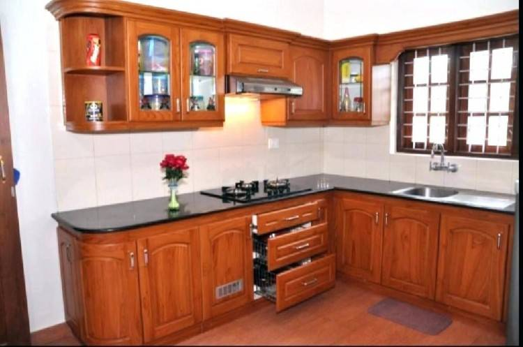 kitchen cabinets kochi ernakulam Kerala