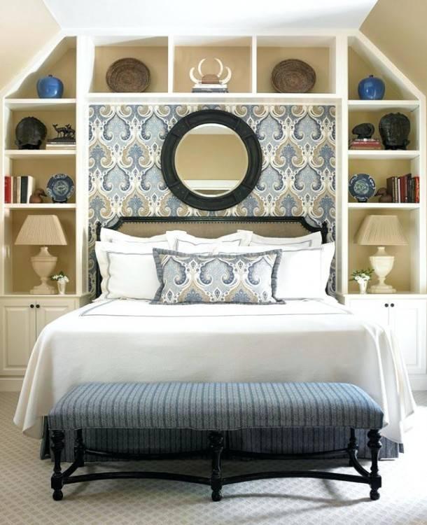 small bedroom ideas with queen bed bedroom small bedroom ideas with queen  bed modern gold desk