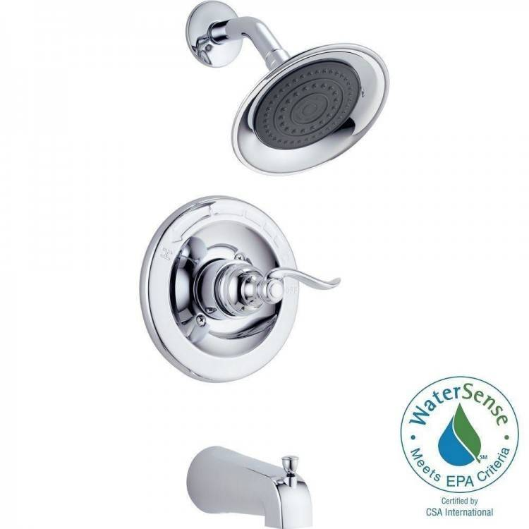 outside shower faucet high end thermostatic exposed outdoor shower faucet  system shower faucet parts delta