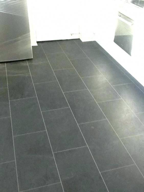 vinyl plank flooring for bathrooms