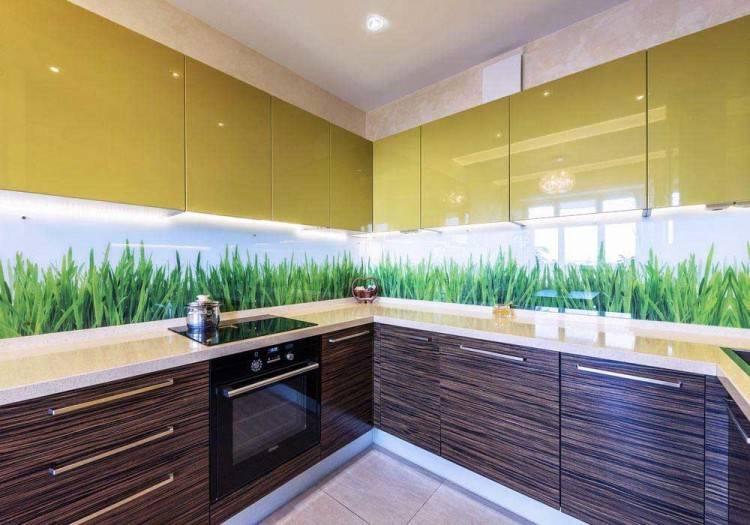 custom kitchen cabinets vancouver custom luxury modern contemporary kitchen cabinets bathroom closets kitchen large size custom