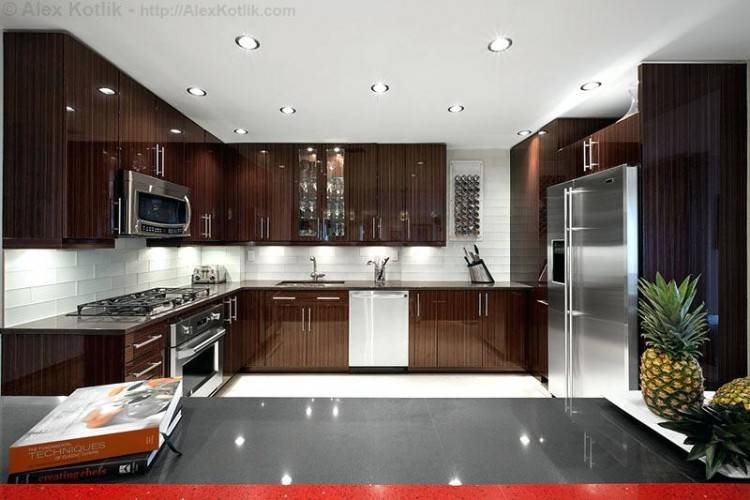 Caesarstone SA · The Caesarstone Kitchen | South Africa