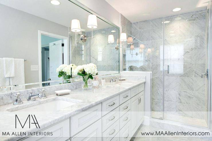 small bathroom ideas white bathroom interesting bathroom ideas small bathroom remodel ideas white towel white bathtub