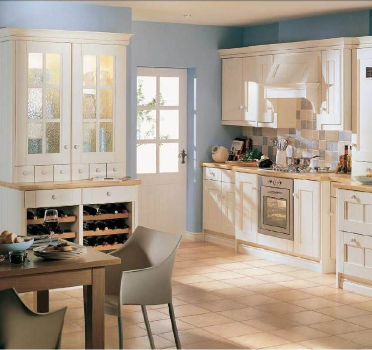 Fullsize of Regaling Small Spaces 970x1321 Kitchen Decorating Ideas Kitchen Remodel Ideas Small Kitchen Ideas On