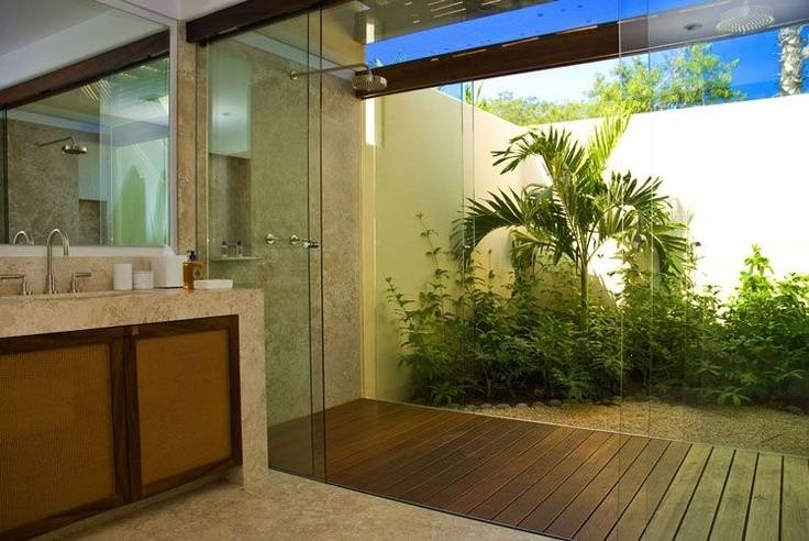 outdoor shower company showers toilet and cool to spice up your backyard  transgender bathrooms in china