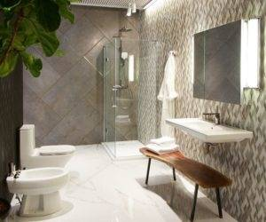 Bathroom Shower Remodel Ideas Wooden Wall Mounted Cabinets Cool Remodeling With Bathtubs Decorating
