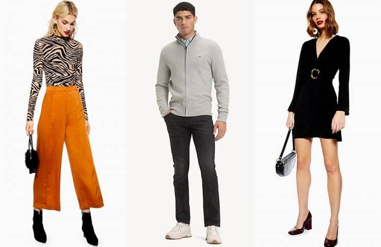 2014 1960's inspired fashion trends | 1960s fashion: going mod for spring 2013