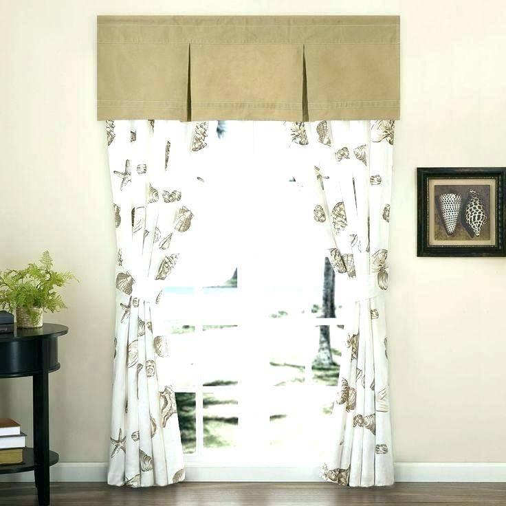 curtain valance styles valance ideas for living room stylist curtain valance ideas living room perfect ideas