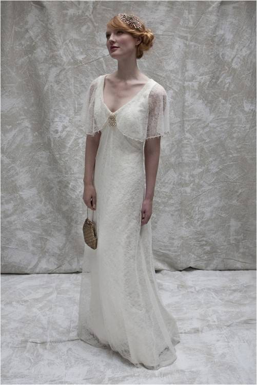 1920s wedding dresses vintage inspired by the prettiest bridal gowns destination weddings honeymoons