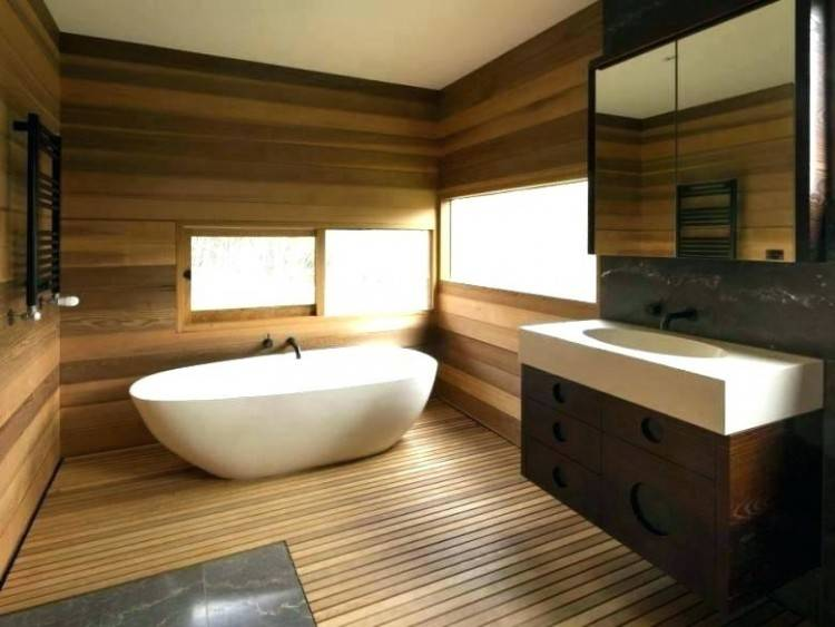 Bathroom Paneling Ideas Wood Panelling Bathroom Wood Paneling Bathroom Tongue And Groove Paneling Ideas Bathroom With Gray Curtains Lotion Wood Panelling