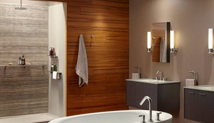 bathtubs for small bathrooms small shower baths small shower baths photo of ideas brilliant small bathroom