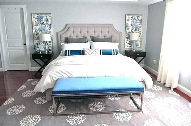 grey bedroom ideas decorating blue and white master bedroom ideas lovely  romantic grey decorating grey white