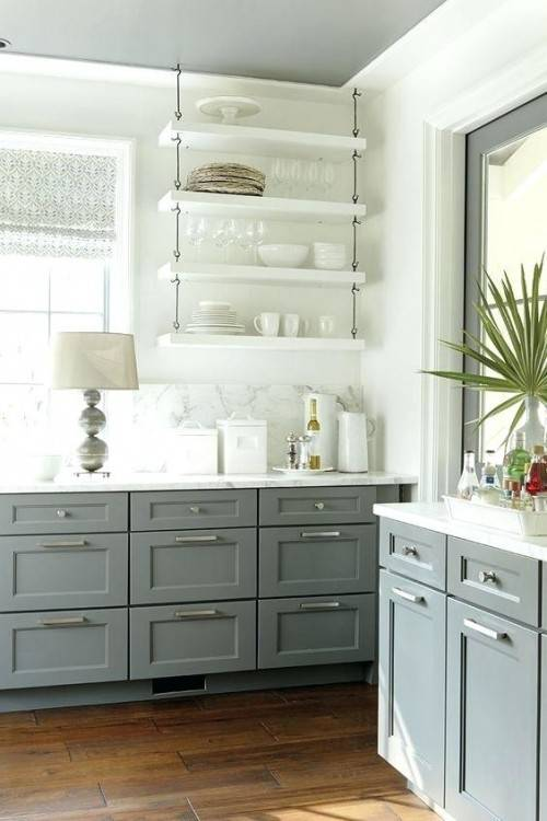 open shelves kitchen design ideas open shelves kitchen design ideas full  size of kitchen open shelves