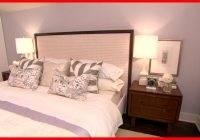 master bedroom room colors romantic bedroom colors romantic bedroom paint  colors ideas