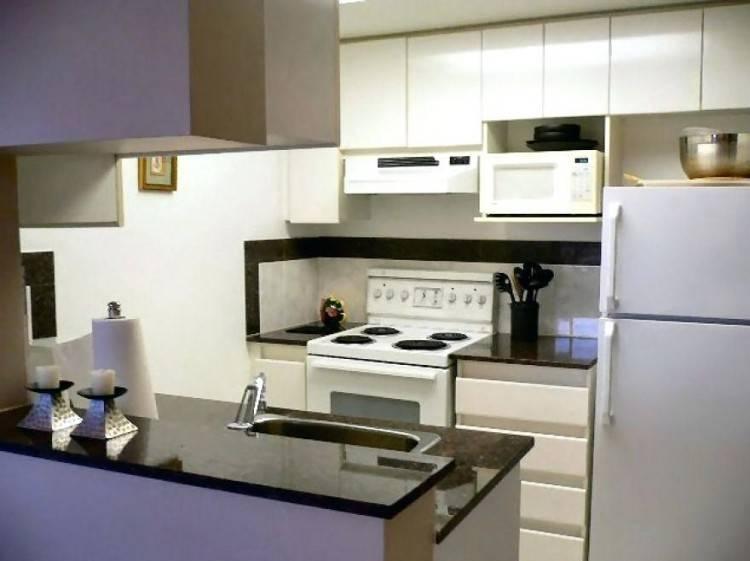 small flat kitchen ideas apartment kitchen ideas best small kitchens ideas  on ideas 5 small apartment
