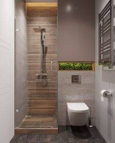 Full Size of Small Bathroom Ideas With Tub Shower Combo Very On A Budget  Photos Photo