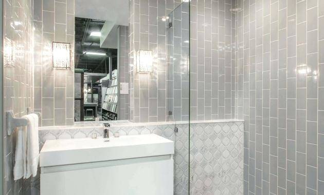 Full Size of Bathrooms Ideas 2019 Near Me Central Park Designs 2017 Small Shower Tile For
