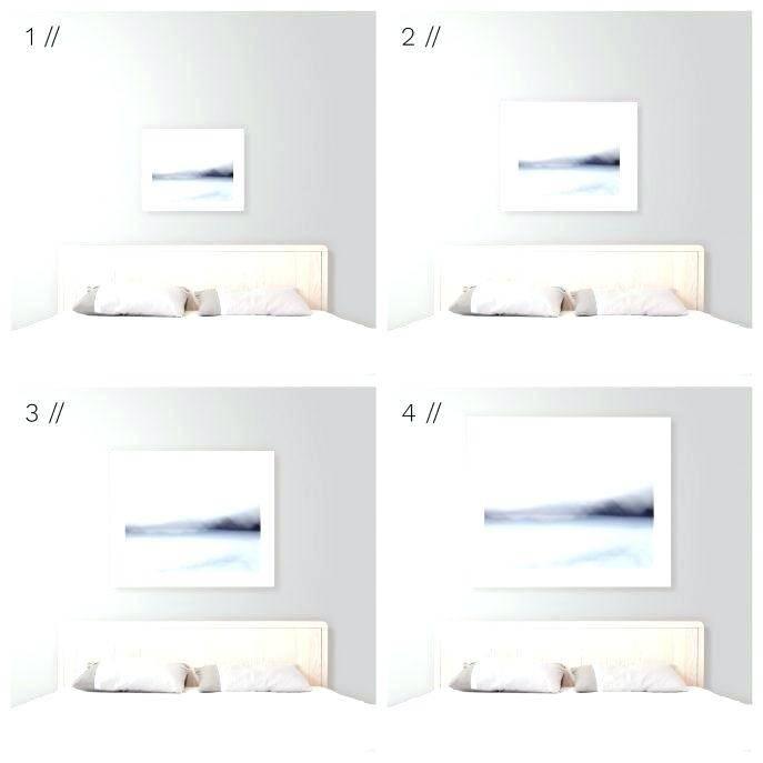 Full Size of Bedroom King Bed Furniture Set Luxury Silver Bedding High End Bedroom Sets Expensive