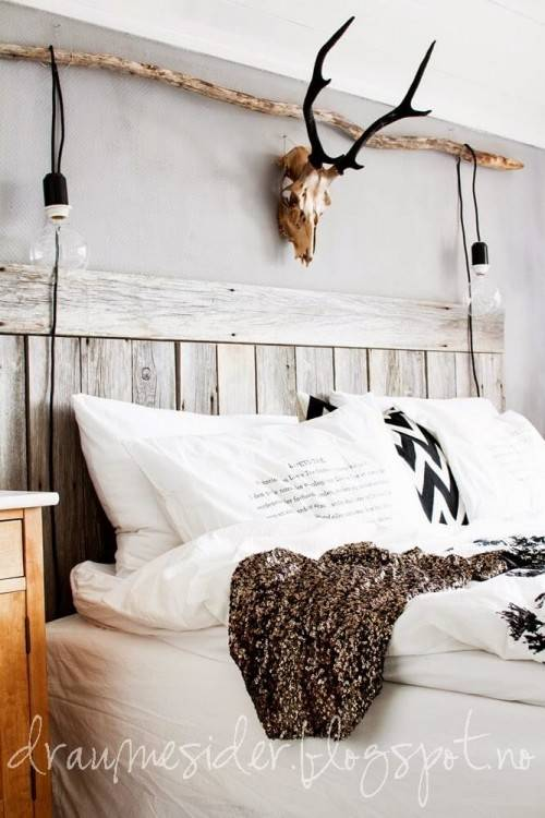 Large Size of Bedroom Little Girl Vintage Bedroom Ideas Very Small Girl Bedroom Ideas Rustic Teenage