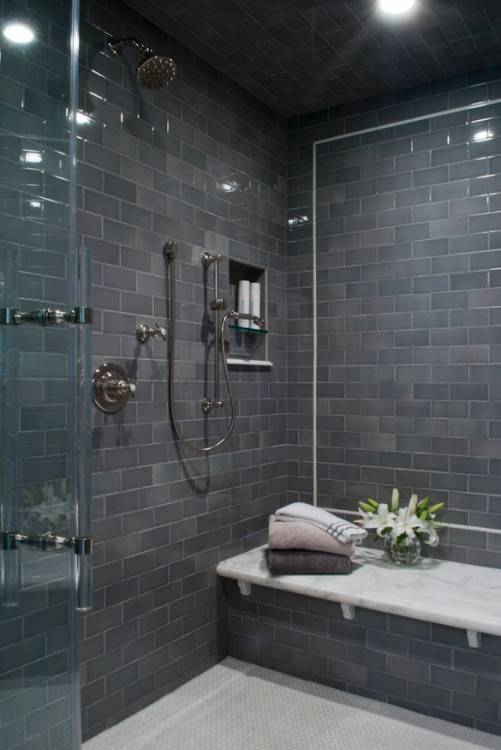 walk in shower designs bathroom fantastic walk shower designs ideas in for small bathrooms walk in