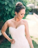 Wedding gowns, Cakes, and Hair Styles