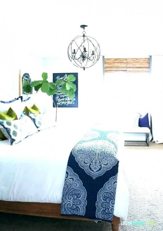 royal blue walls royal blue bedroom ideas deep blue bedroom vibrant navy blue bedroom best bedrooms