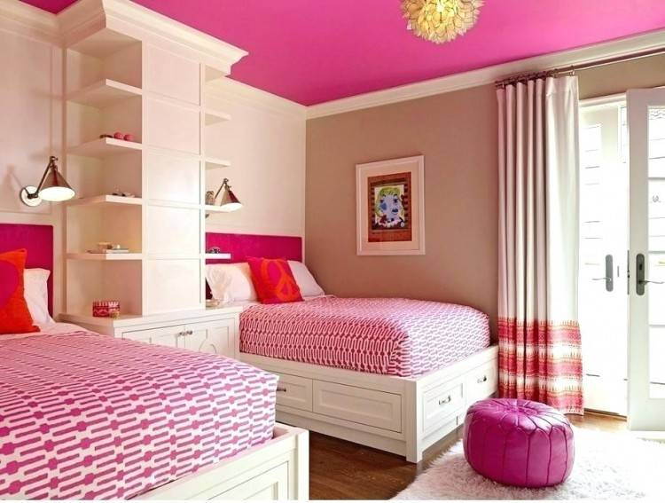 best colors to paint a bedroom master bedroom paint bedroom ideas paint unique perfectly beautiful master