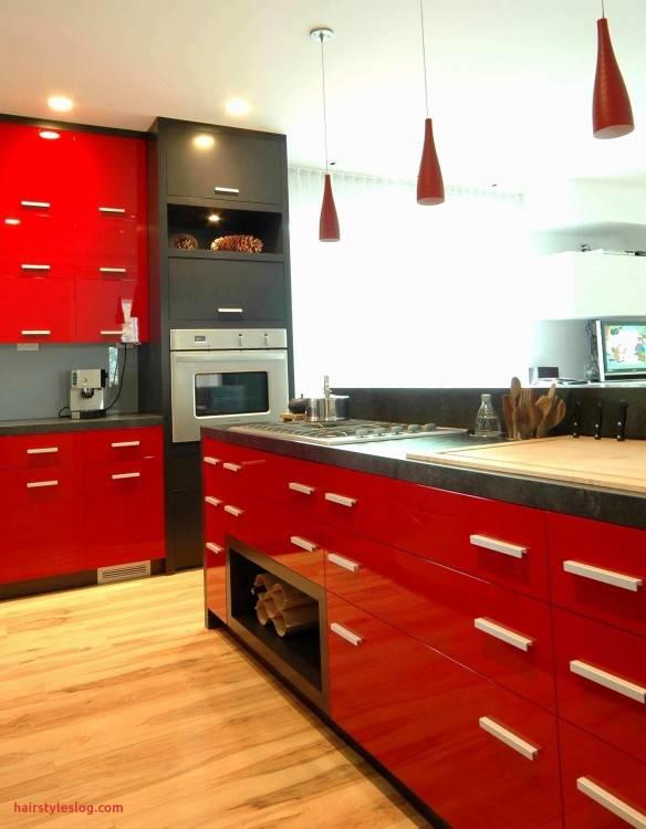 jamaica kitchen kitchen designs in kitchen cabinets for sale in beautiful  new kitchen jamaican kitchen kamloops