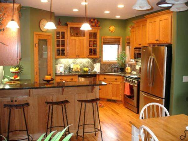 kitchen tile backsplash ideas with oak cabinets kitchen ideas with oak  cabinets kitchen with oak cabinets