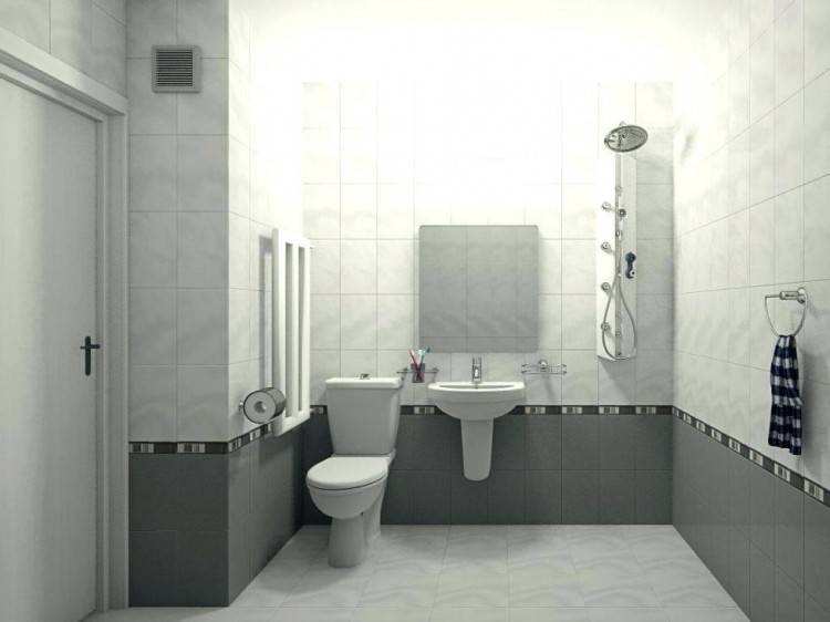 simple bathroom designs simple bathroom designs full size of home designs  simple interior home home interior