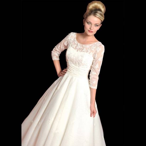 vintage style wedding dresses 1293 best vintage wedding dresses images  on pinterest