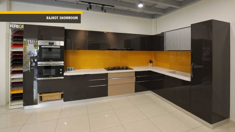 Modular Kitchen Images With Price | Kitchen Layout Ideas | Pinterest
