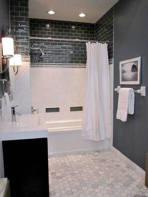 small bathroom windows window treatment for bathroom small bathroom windows for bathroom curtain ideas for privacy