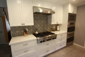 cabinets to go ventura custom kitchen cabinets ventura county