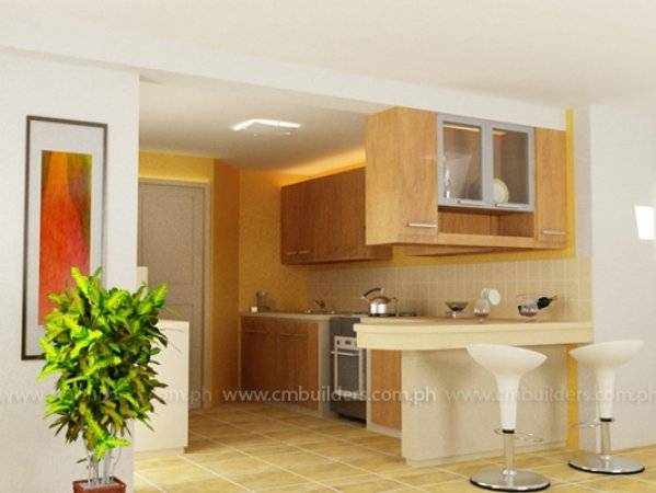simple kitchen ideas beautiful kitchen designs for small kitchens ideas simple images sensational simple kitchen design