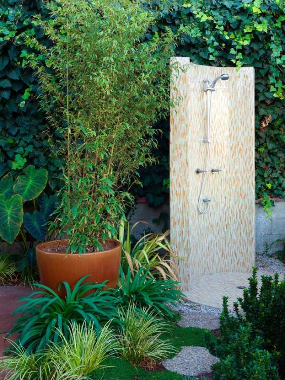 outdoor pool shower ideas simple outdoor shower ideas garden showers outdoor  best outdoor showers ideas on